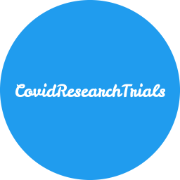 CovidResearchTrials